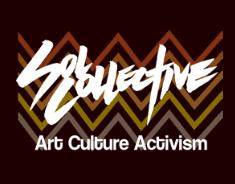 FireShot Screen Capture #022 - 'Sol Collective I Art_ Culture_ Activism_' - freesolarts_wordpress_com